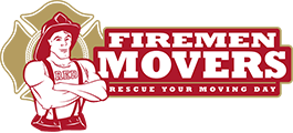Firemen Movers