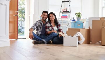 Tips for Packing Your Valuables when Moving