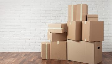 Moving Scams: How to Recognize & Avoid Moving Fraud