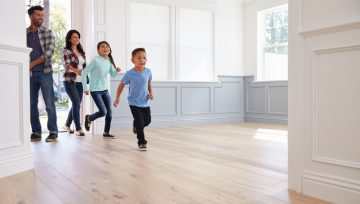 Summer Moving Tips: How to Prepare for a Summer Move