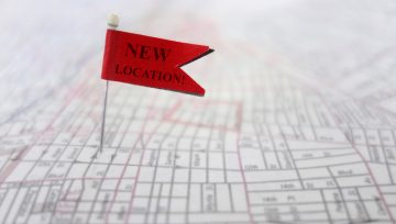 Corporate Move Checklist: How to Simplify Your Office Relocation