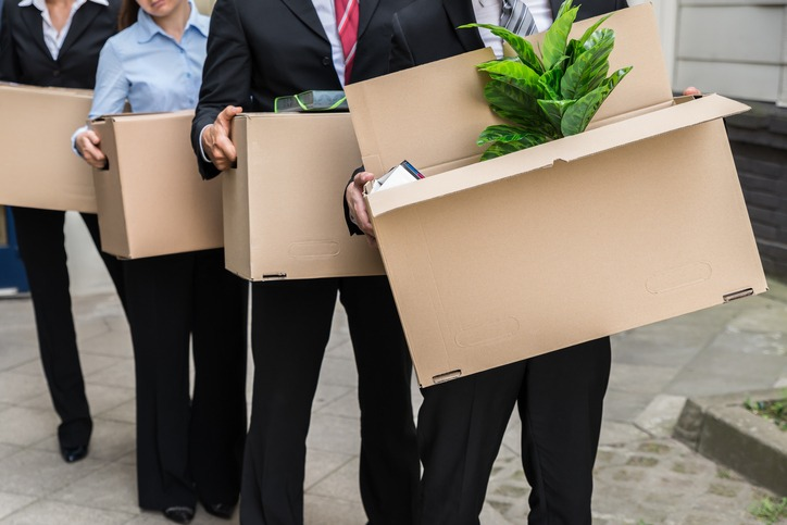office relocation tips
