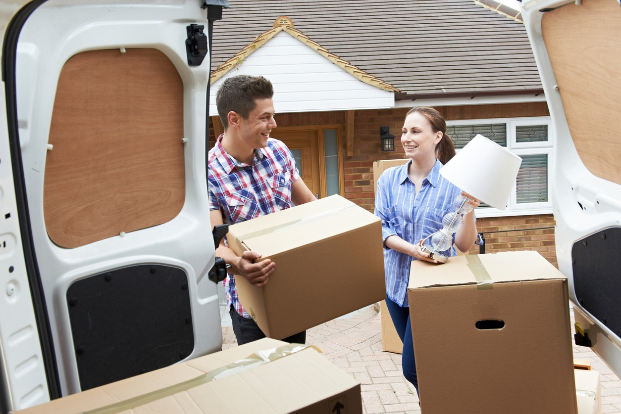 movers service Toronto