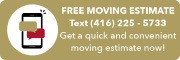 Firemen Movers Text Us